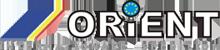 ORIENT Spedition: transport marfa international, transport agabaritic, transporturi speciale, transport aerian, transport naval, inchirieri macarale